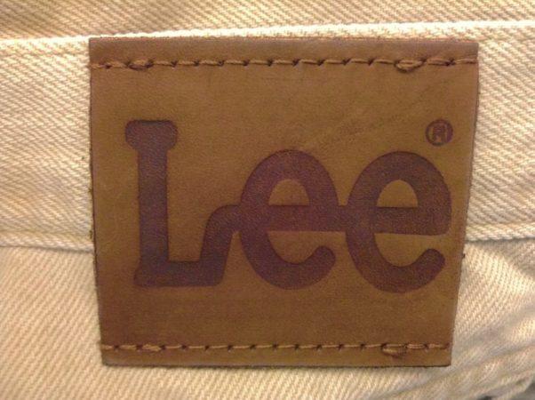 【統計から見る】リーという姓は中国だけでなく英語圏にもあった!