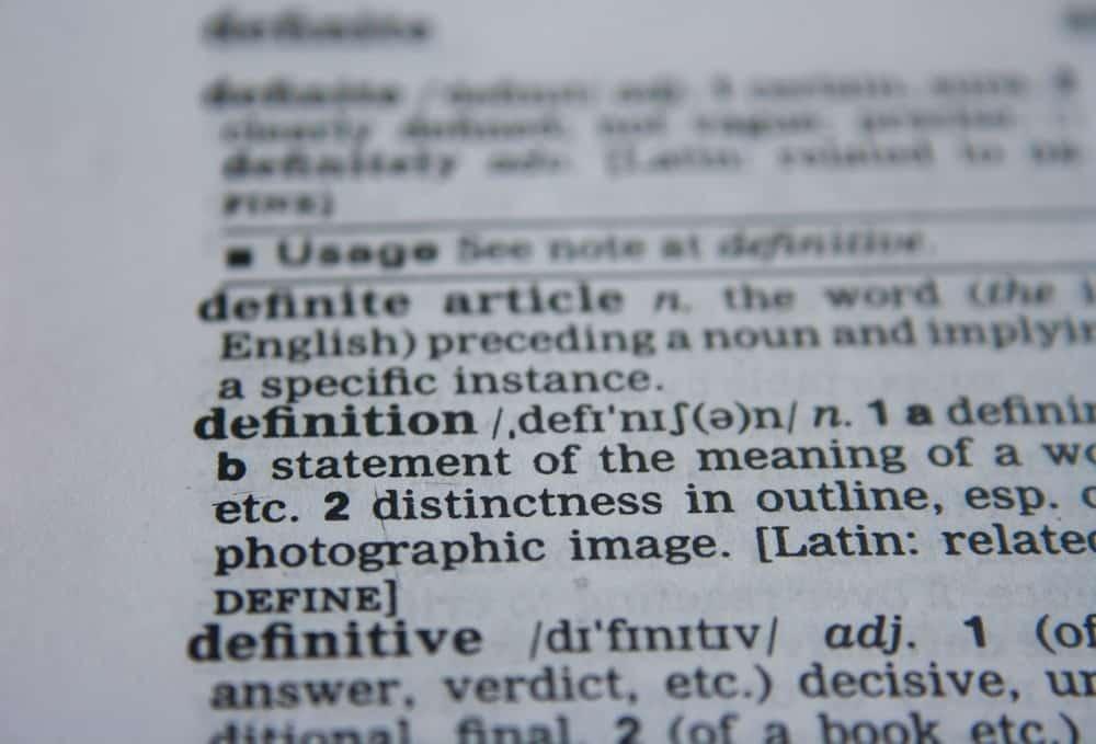 英単語を脳内翻訳ではなく、感覚で覚えるための方法を紹介するよ