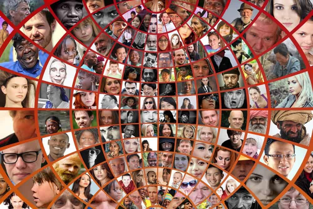 【統計で見る】イギリスにイギリス人は何人いる?8人に1人が外国出身者