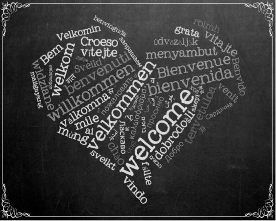 海外旅行でどこまで現地語を覚えるべきなのだろうか