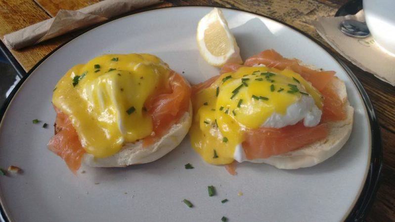 【過去記事まとめ】イギリスの食文化がまるわかり!レストラン情報まとめ有