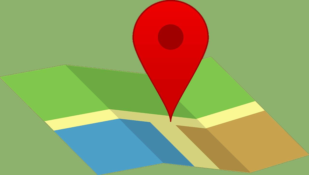 旅行前にグーグルマップをオフラインで使えるようにする手順を紹介!