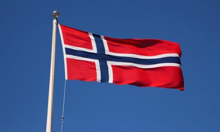 ノルウェーは他のヨーロッパの国とは違う不思議な国だった