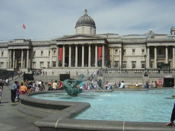 イギリスの展覧会情報が一気に検索できるサイトはここだ!