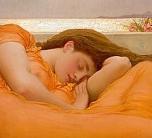 480px-Flaming_June,_by_Frederic_Lord_Leighton_(1830-1896)