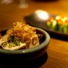イタリア人の友達が日本食にハマりすぎている件