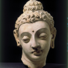 V&A美術館・仏教コーナーには変わったブッダや面白い仏像がずらり
