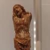博物館展示からロンドン史を見る⑥近世(前編)イングランドの宗教改革