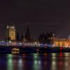 イギリスの歴史をわかりやすく解説する記事一覧まとめ