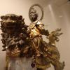 大英博物館で日本の宗教はどう紹介されているのか