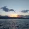 カナリア諸島が冬の旅行先に最適な理由