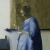 ゴッホ、フェルメール、静物画…アムステルダム国立美術館珠玉の見どころ絵画作品解説