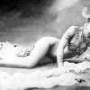 世界一有名な美女スパイ「マタ・ハリ」とは何者か
