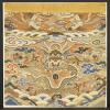 V&A美術館:中国文化が生んだ素晴らしい芸術品はここで見る!