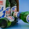 【統計で見る】イギリス人が一番好きなお酒はビールでもウイスキーでもなかった
