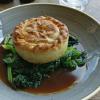 エンジェル&カムデン&キングス・クロスの食事が美味しいカフェ5選