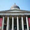 【節約旅情報】お金のない美術好きは、イギリスに来ればいい。