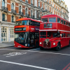 観光でもロンドンバスに乗ろう!バスの乗り方ガイド