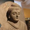 世界初の仏像はギリシャ風だった:ガンダーラの仏教美術について