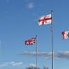 ウェールズ語、スコットランド語、アイルランド語は英語とどう違う?