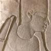 ロンドンで古代エジプト専門のミニ博物館を発見!その興味深い展示内容とは?
