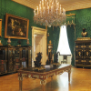 ウォレス・コレクション美術館は無料の宝箱なので絶対行くべし。