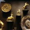ロスチャイルド家の金銀財宝を見る@大英博物館(後編)