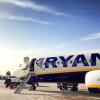 ヨーロッパの格安飛行機「Ryanair」を使うときはビザチェックに注意!