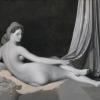 モノクローム絵画の歴史を探る「monochrome」@ロンドン・ナショナルギャラリー