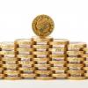 【比較検証】円ポンド両替にTransferwiseは得か?銀行送金との比較