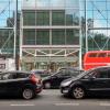 ロンドン内の交通情報まとめ【2018年最新】