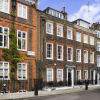 ロンドンの家探し注意点&おすすめのサイト