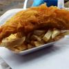 イギリス料理はまずいと言われてしまう5つの理由