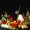 イギリスにない日本の野菜〜野菜事情はどれだけ違う?