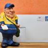 イギリス国内・国際すべての配達を追跡できる便利サイトとイギリス郵便事情
