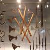 博物館展示からロンドン史を見る③(中世前編)民族入れ替わりとセント・ポール大聖堂