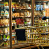 イギリスのスーパーの種類と格付け表