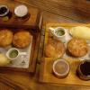 ハズレなし!ロンドンの美味しいチェーンレストラン8選