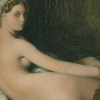 ルーブル美術館で見られるイケメンと美女を紹介するよ