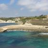 マルタ島観光:島で出会った遺跡や古代神殿を次々紹介