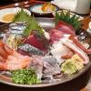 イギリスにない日本の食材リスト