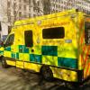 イギリスの医療システム:GP、NHS、プライベート病院すべて解説