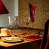 イギリスの飲食店、レストランの口コミ・レビューサイト一覧