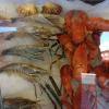 ノルウェー・ベルゲン観光のハイライト—海鮮マーケットやカラフルな家などいろいろ