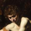 影と光を操った画家、カラヴァッジョの展示@ナショナル・ギャラリー