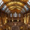 エリア別:ロンドンの入場無料の美術館リスト