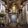 プラハの世界一美しい図書館見学ツアー+装飾がすごい教会まとめ