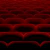人生どん底の精神状態だった時に生きる力を得た映画25選