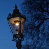 夜間開館情報まとめ・ロンドンの美術館・博物館