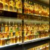 エディンバラで学んだ、超シンプルなスコッチウイスキーの地域別解説